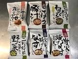みそ汁6種.JPG
