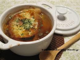 オニオングラタンスープ.jpg