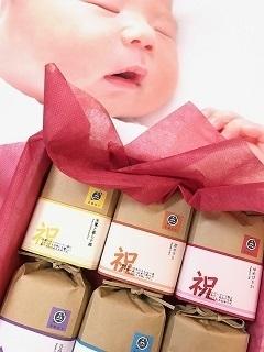 Baby  C com.jpg