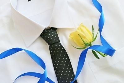 ネクタイ圧縮.jpg