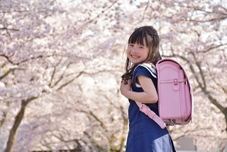 入学.jpg