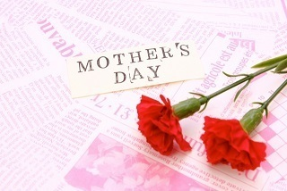 母の日com.jpg