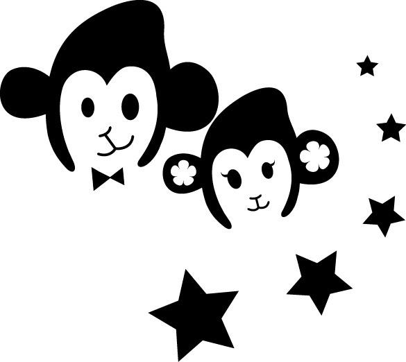 米猿マーク2.jpg
