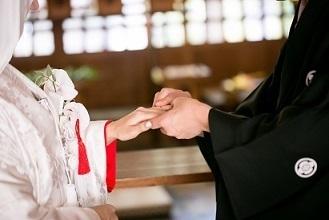 結婚式com.jpg