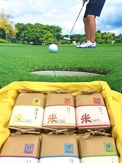 Golf A com.jpg