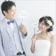 結婚祝い・結婚内祝い